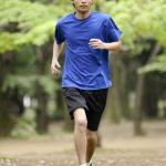 【久我山・吉祥寺ダイエット】運動が嫌いな人がダイエットのために走るなら心拍数を測る