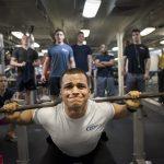 パーソナルトレーニング=「きつい運動」ではありません
