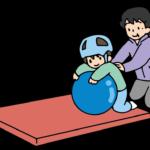 【久我山・吉祥寺ダイエット】子供も大人も体幹トレーニングは必要です
