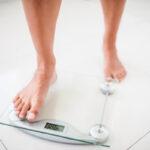 【体重・体脂肪率に頼らない!】ダイエットの結果を確認する3つの方法